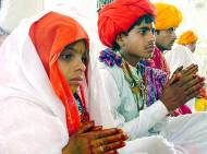 Rising Awareness on Underage Forced Marriages: But Can India Change Traditional Attitudes?