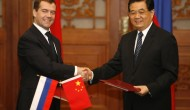 The Ice Giants of the Cold War: Why Russia and China vetoedSyria