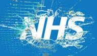 National Health, Wealth and Political Stealth: Privatisation through the 'Back Door'