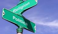 Mixing Archaic Religion with 21st CenturyPolitics
