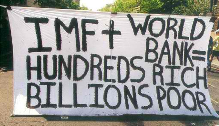 https://antiboxdotcom.files.wordpress.com/2013/03/imf-and-world-bank-keeps-africa-poor.png