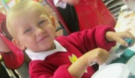 Won't anyone think of the children: Society failing UK'syouths